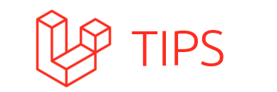 6 Laravel Tips